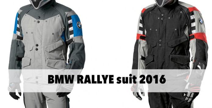 BMW-Rallye-suit-2016-696x355.jpg